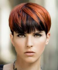 haircut models dublin models needed for fashion haircut and colour dublin gumtree