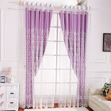 Yarn Curtains Cheap Window Curtains Cheap Window Curtains Suppliers And