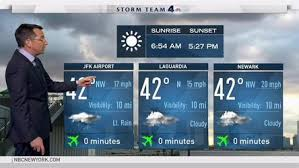 us weather map clouds new york weather forecast maps and doppler radar nbc new york