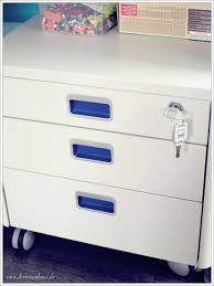 Schreibtisch Moll Moll Funktionsmöbel Und Ein Gelungener Schulstart