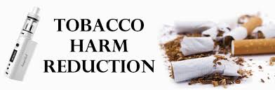 reduction cuisine addict tobacco harm reduction smoketastic