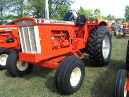 allis chalmers d21 tractor u0026 construction plant wiki fandom