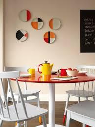 couleur levis pour cuisine couleur peinture levis cuisine irini info diverses formes de