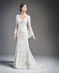 wedding dresses for wedding dresses for brides wedding dress weddings and wedding