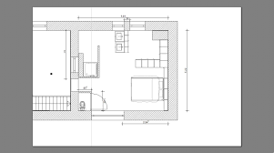 plan chambre avec dressing et salle de bain plan suite parentale avec dressing et salle de bain