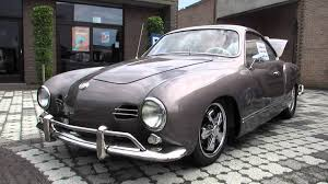 Karmann Ghia Interior Outstanding Volkswagen Karmann Ghia 72 Using For Car Redesign With