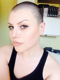 haircut headshave and bald blog for people who are bald