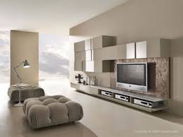 Wall Mounted Living Room Furniture Modern Contemporary Living Room Furniture Amazing Decoration With
