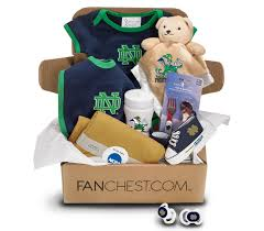 notre dame merchandise notre dame gifts
