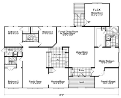 family room floor plans 65 best plans images on home floor plans modular
