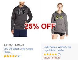 best jacket deals black friday the best tactical black friday deals 2015