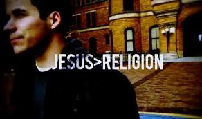 jefferson bethke single christianity magazine