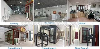soundproof glass sliding doors french style pvc soundproof glass door tempered glass casement