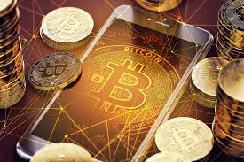 How To Make Money In Black Flag The Cryptocurrency Trading Bible Two The Seven Deadly Sins Of