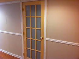 custom door glass custom window panes caurora com just all about windows and doors