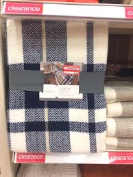 target home clearance sheets kitchen towels bathroom rugs