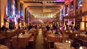 wedding venue nj food non traditional wedding venue nj restaurants new