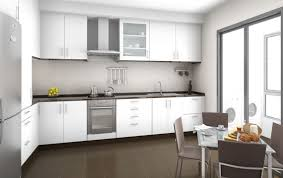 spray painting kitchen cupboards auckland kitchen spray painting canterbury furniture refinishing