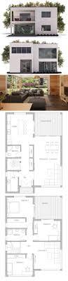 small modern floor plans small house plan small house plans small house