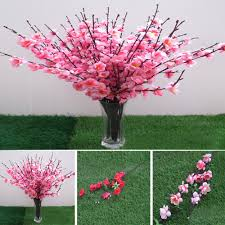 Artificial Tree For Home Decor by Spring Blossom Promotion Shop For Promotional Spring Blossom On