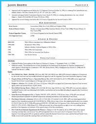 modern resume format 2016 exles gerrymandering homework tips online homework help homework advice for buy