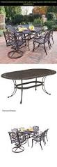 Patio Dining Set Clearance by Best 25 Clearance Outdoor Furniture Ideas On Pinterest Outdoor