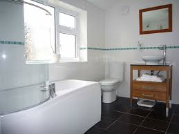 Decorating Bathroom Ideas On A Budget Bathroom 2017 Small Bathroom Decorating On A Budget Plugranite