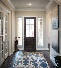 Trendmaker Homes Floor Plans Photo U0026 Video Gallery Trendmaker Homes Entryway Stairs