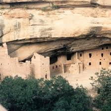 New Mexico natural attractions images New mexico tourism attractions usa today jpg