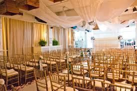 Small Wedding Venues Small Wedding Venues Toronto U2014 Memorable Wedding Planning