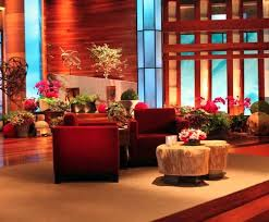 home design shows los angeles 22 best tv talk show set images on pinterest tv set design tv
