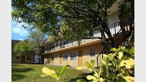 1 Bedroom Apts For Rent River Oaks Apartments For Rent In Oakland Park Fl Forrent Com
