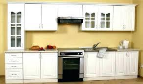 hauteur placard cuisine placard de cuisine haut norme hauteur meuble haut cuisine amazing