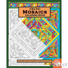 coloring book mosaic coloring book coloring page and coloring