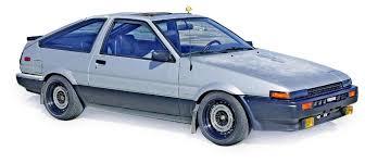 1986 toyota corolla gts hatchback for sale 1985 toyota corolla gts hatchback sfgate
