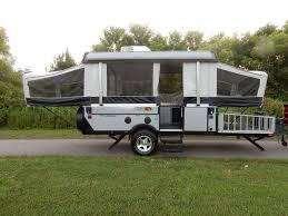 coleman pop up camper for sale coleman pop up camper rvs