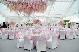 wedding reception ask the right questions before you book your wedding reception