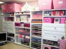 room organizer room organize modern house interior design