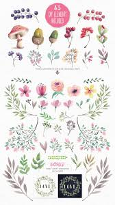 best 25 cartoon flowers ideas on pinterest cactus art