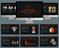 professional powerpoint templates download presentation template