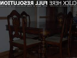 antique dining room sets for sale dining room antique dining room sets best of dining table chairs