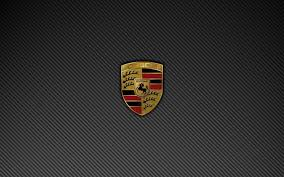 porsche usa logo porsche emblem wallpapers group 78