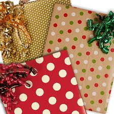 christmas gift wrap christmas gift wrapping paper shop all styles sizes