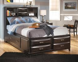 Delburne Full Bedroom Set Kira Full Storage Bed From Ashley B473 77 74 88 Coleman Furniture