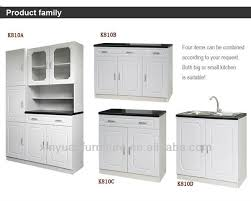 Kitchen Cabinets Ready Made Buy Kitchen Cabinets Ready Made - Kitchen cabinets ready made