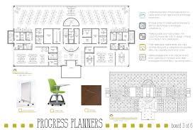 call center floor plan steelcase design competition amy crumpton