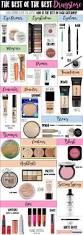 walgreens halloween makeup best 25 makeup kit ideas only on pinterest makeup guide cheap