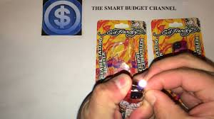 ed hardy refillable tattoo lighter review dollar tree item youtube