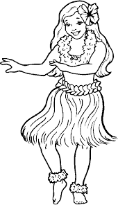 100 irish dance coloring pages barbie coloring pages barbie