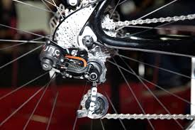 bike gear the only thing better than beautiful bikes innovative bike gear